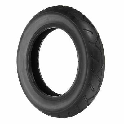 10X(10 inch x inch Tire Tube