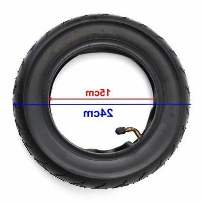 10X(10 inch x inch Tire Tube Hoverboard Balancing