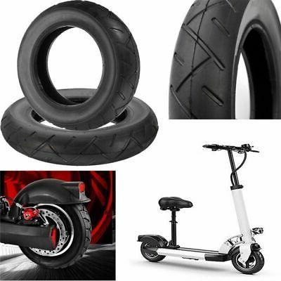 10X(10 inch x inch Tire Tube for Hoverboard Balancing