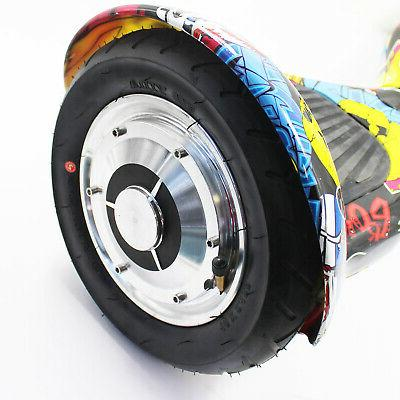 Self Replacement Wheel