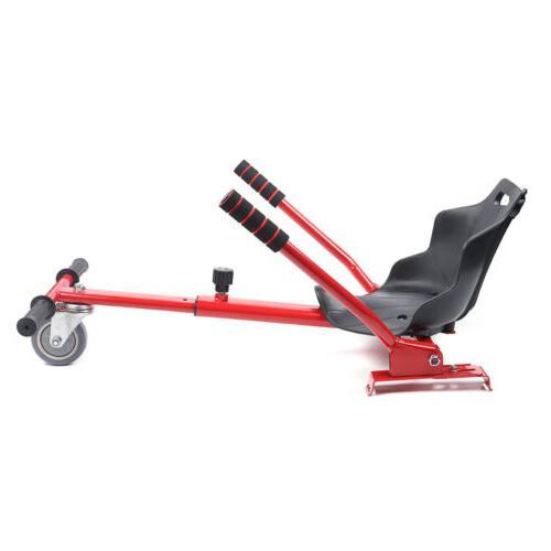 2-Wheel Holder Stand For Balance SALE