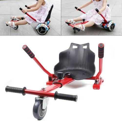2 wheel kart cart holder stand frame