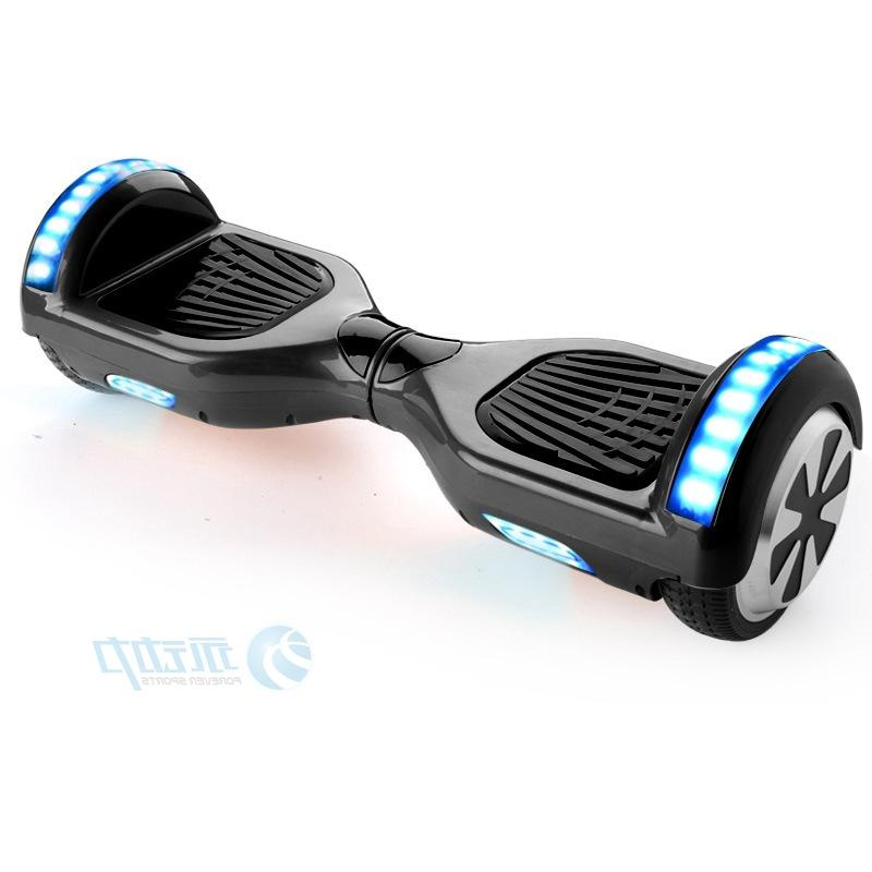 2 Scooter, Adult Device Smart <font><b>Hover</b></font> <font><b>Board</b></font> UL2272