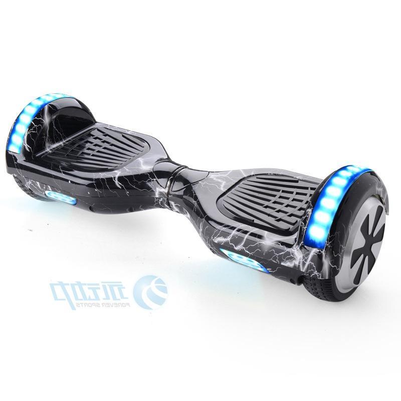 2 wheels font b kids b font