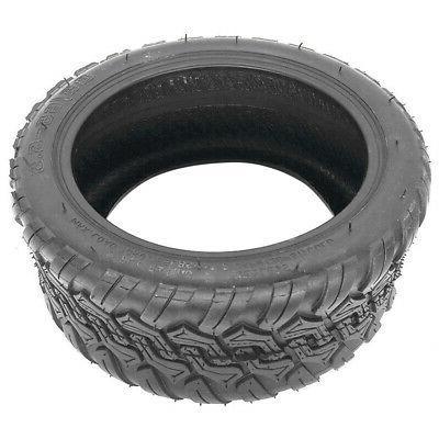 2X(3Pcs 85/65-6.5 Balance Scooter Tyre DIY