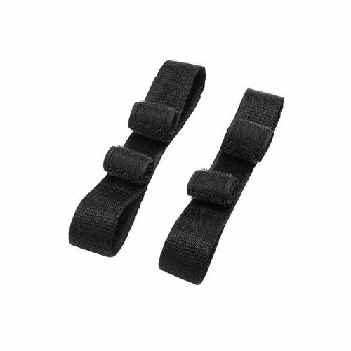 2x replacement straps fastener belts for hover