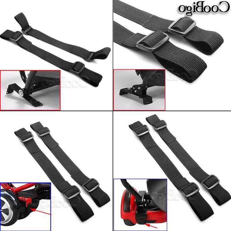 4X Strong Straps