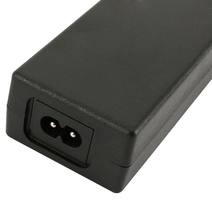 36V Power Charger For Self US