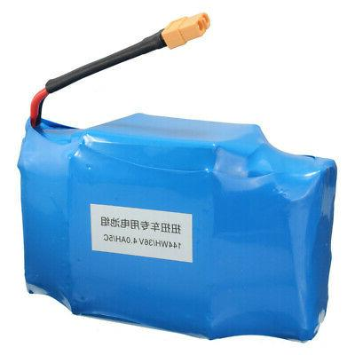 36V Replacement Battery For 7'' 8'' 2 Balancing