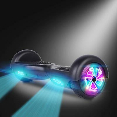 6.5'' LED Wheels Balancing