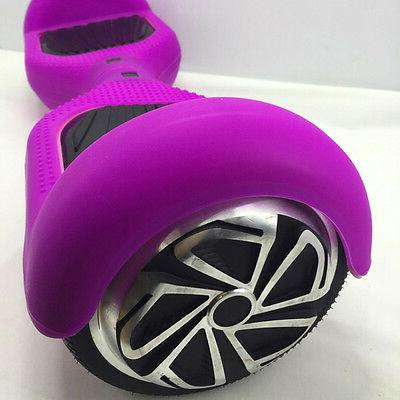 """For 6.5"""" Smart Self Balancing Hover Case Cover"""