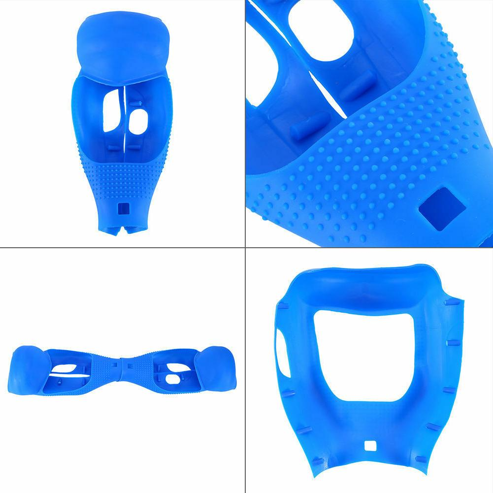 Silicone Cover for Smart Balancing Scooter Hoverboard