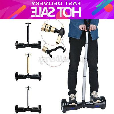 6 5 7 10 adjustable handle strut