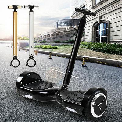 6 5 7 10 adjustable hover board