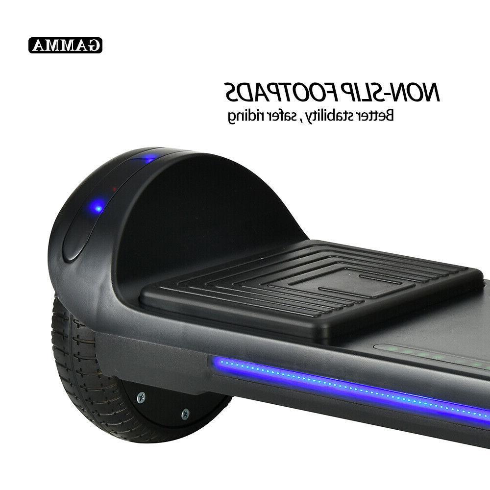 6.5 Bluetooth board no bag