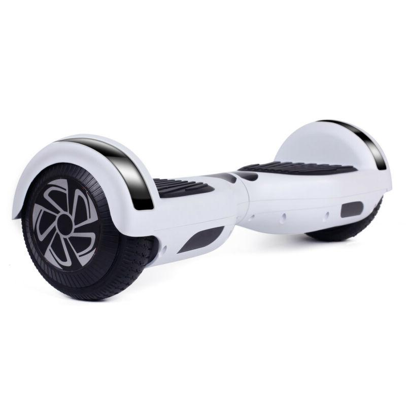 6.5'' Hoverheart UL 2272 Electric Self Balancing Scooter