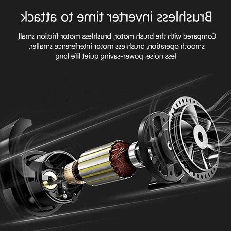 "6.5""UL 2 Wheels Smart Self Balancing Scooter"