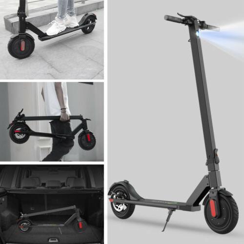 Folding Electric City E-Scooter Ultralight