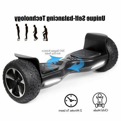 "8.5"" Hoverboard Electric Wheels bag"
