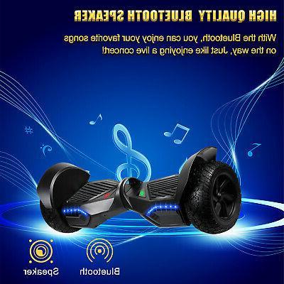 8.5'' noBag Bluetooth