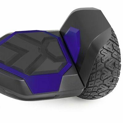 XtremepowerUS X-Large Hoverboard,