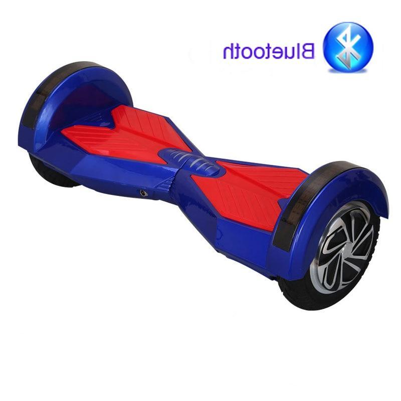8inch <font><b>scooter</b></font> board <font><b>Self</b></font> <font><b>Balancing</b></font> Portable <font><b>scooter</b></font>