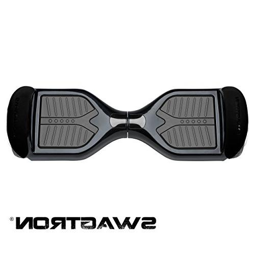 Swagtron® - Scooter -