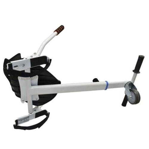 Adjustable Kart Car HoverKart Wheel Self Balancing