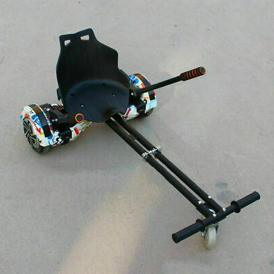 go cart kart seat holder stand