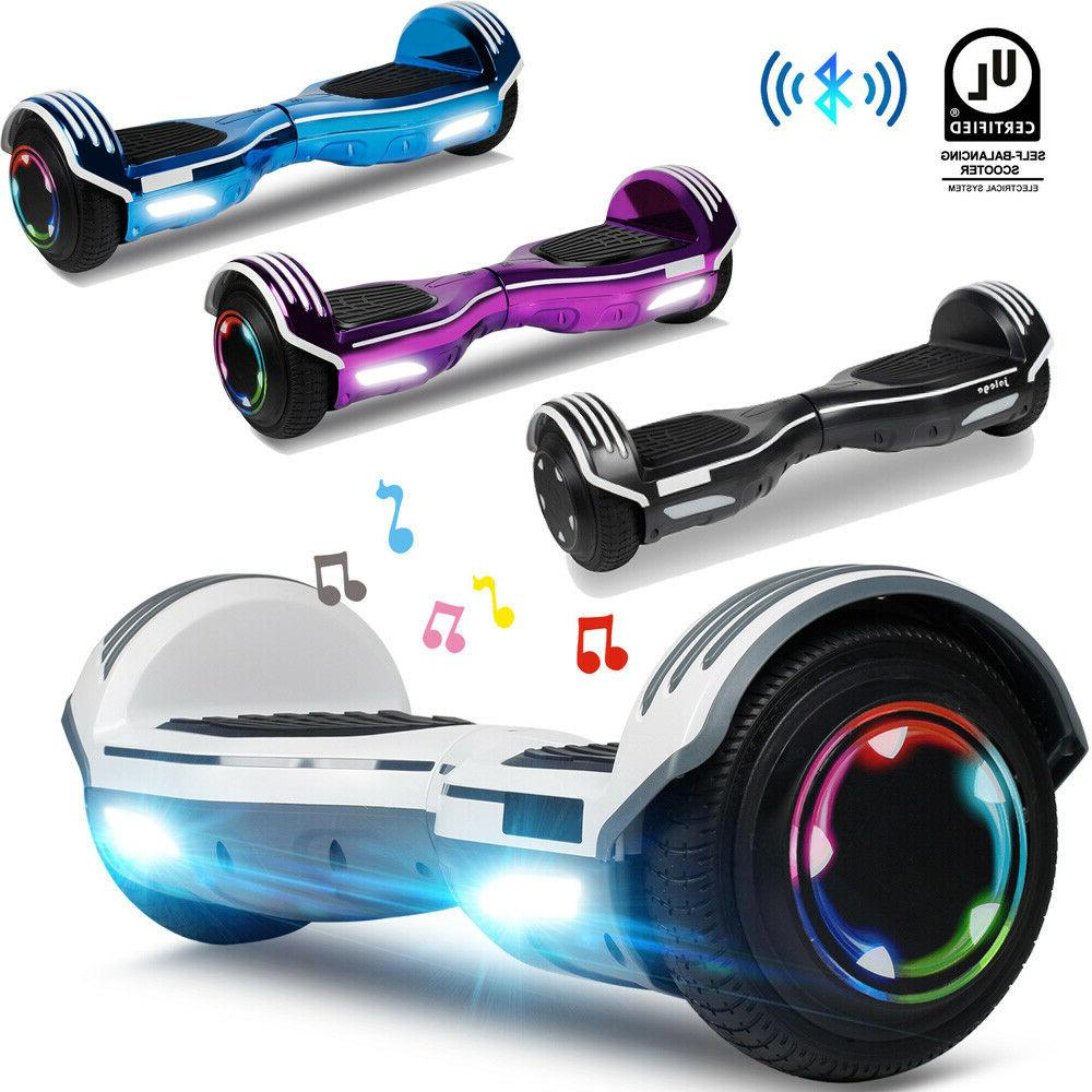 """8.5/6.5"""" Hoverboard Wheel Electric Balance Scooter Bag"""