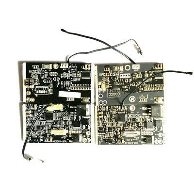 Battery Scooter Circuit PCB