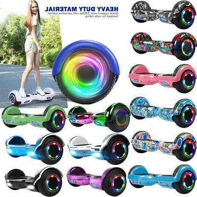 bluetooth hoover board hoverboard hoverheart ul2272 swagtron