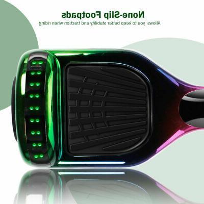 Bluetooth Hover