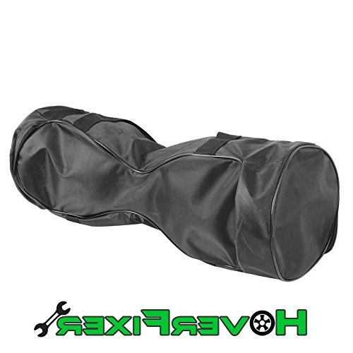 HoverFixer® Bag for Scooter, Waterproof