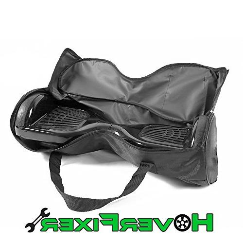 HoverFixer® Carrying for Scooter,