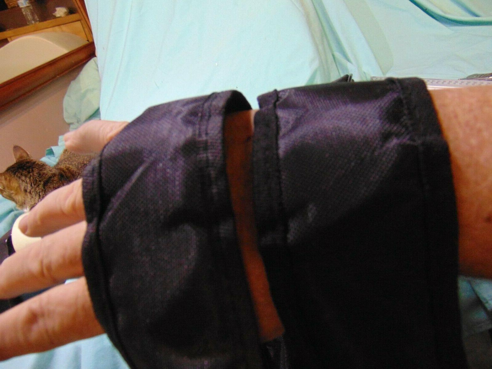 Eco HOVER BOARD TRAVEL BAG Hoverboard Backpack Carry