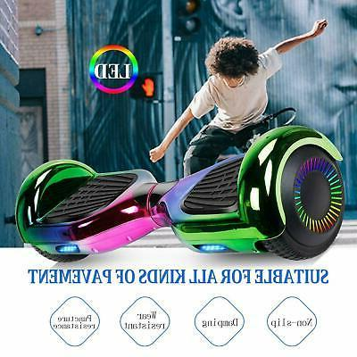 Electric Scooter Hoverboard UL2722 Certified Bag