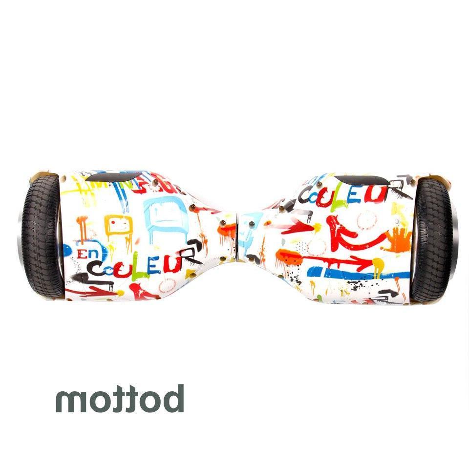 Europe Stock Hoverboard Electric Smart Balance <font><b>Hover</b></font> <font><b>Board</b></font> Overboard Electrique For <font><b>Kids</b></font> Adult