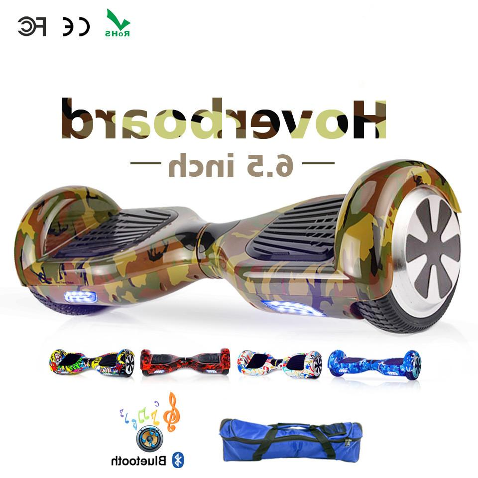 europe stock hoverboard skateboard electric scooter electric