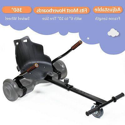 Go Kart Hoverkart Hover for Scooter