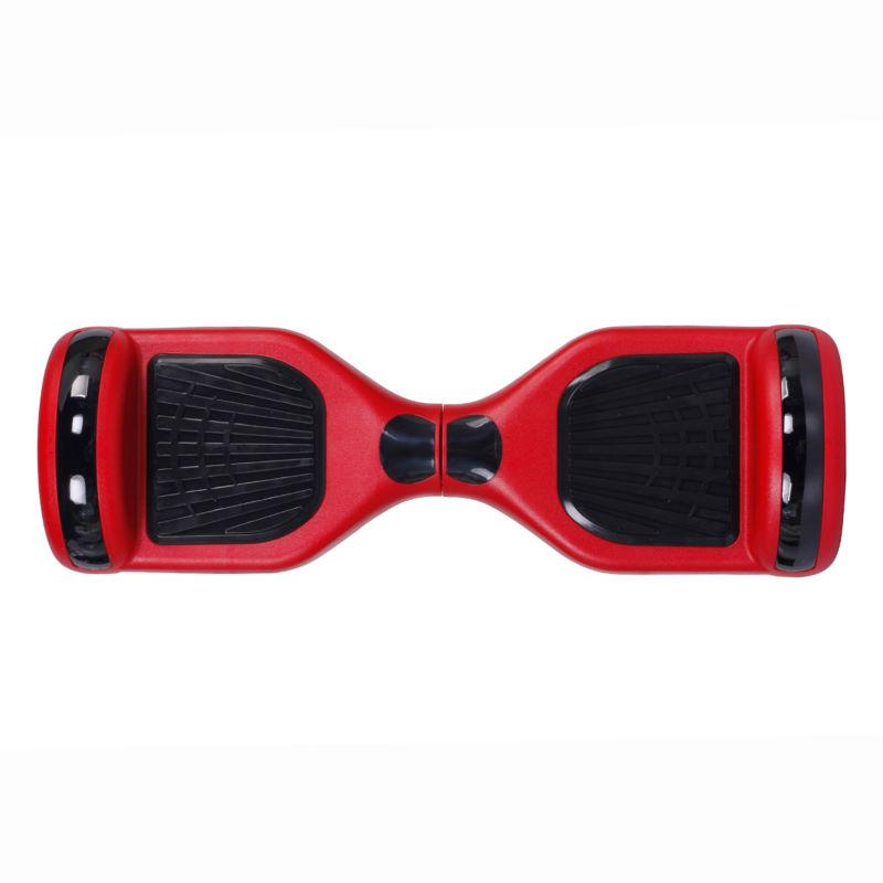 hoover board with speaker self balancing