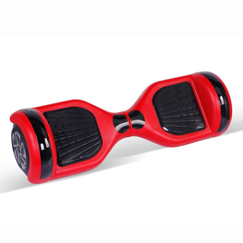 hoover with bluetooth speaker swagtron self