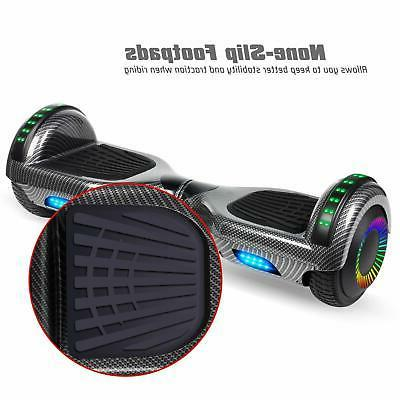 bluetooth hoover hoverheart boards