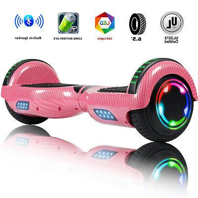 hoover boards razor scooter for kids electric