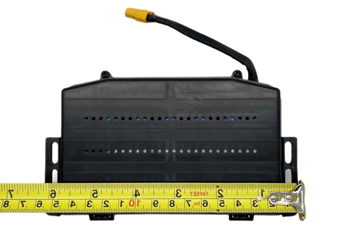 Jetech Battery JT-BC204 29.4v