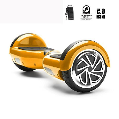 hoverboard inch bluetooth 2 wheels