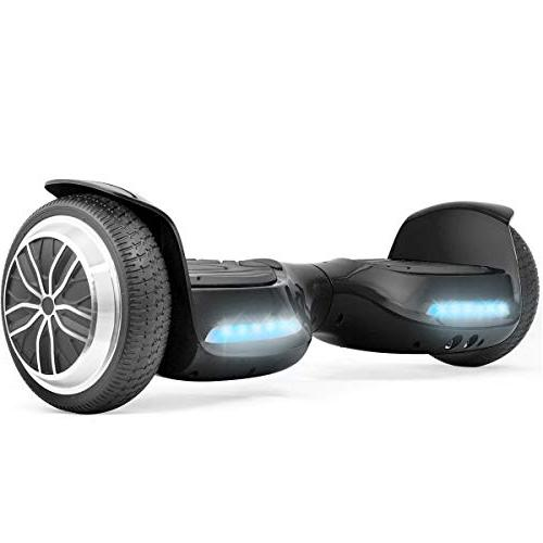 hoverboard inch ul2272 certified electric