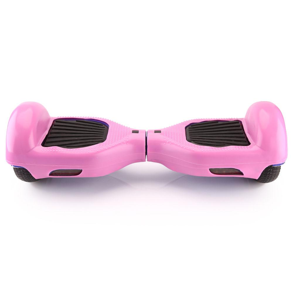 "Hoverboard 6.5"" 2 Silicone Rubber"