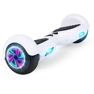 """6.5"""" Scooter Board no"""