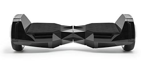 Spadger with Speaker UL 2272 Self Balancing Wheels R5 and Adults